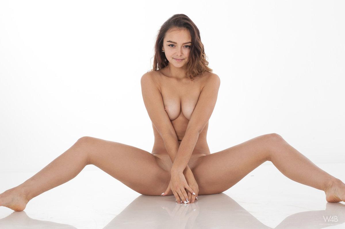 Topless Slava naked (65 photo), Pussy, Hot, Selfie, lingerie 2019