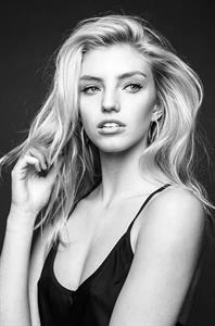 Niamh Adkins