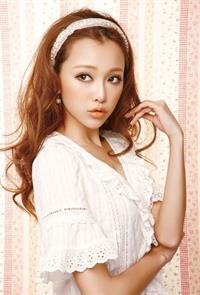 Huang Yi Lin