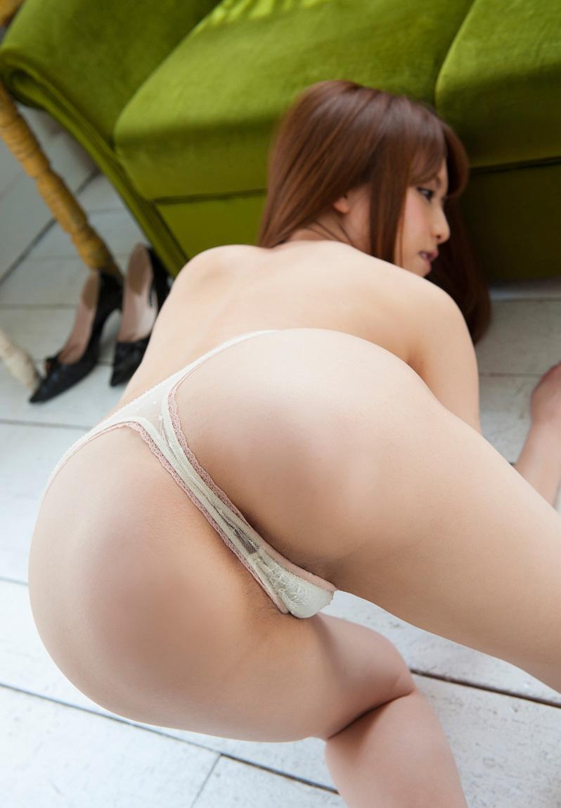 Akiho Yoshizawa Nude Pictures Rating Unrated