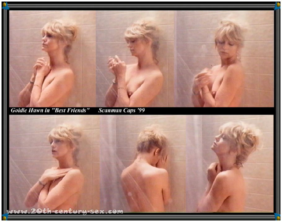 Goldie Hawn Nude Pictures Rating  86710-5534