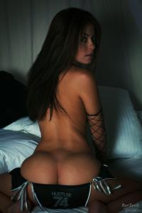 kari sweets nude - 61 pictures: rating 8.99/10