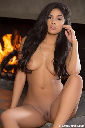 Playboy Cybergirl Melissa Lolita Nude Photos & Videos at Playboy Plus!