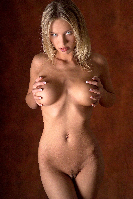 anastacia-mexicana-nude-undressed-gif-boy