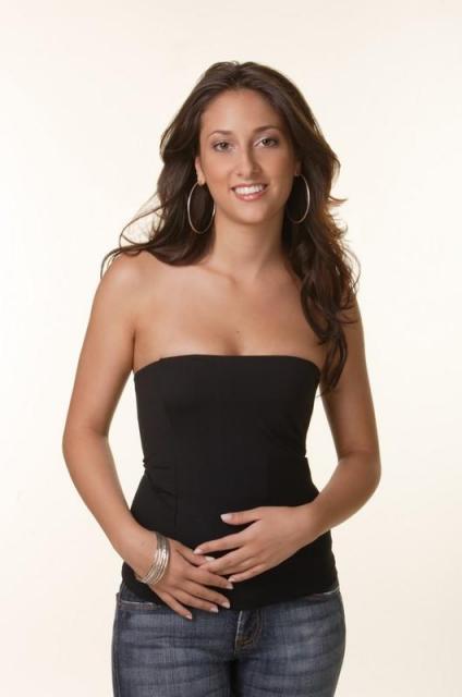 Deanna Casaluce