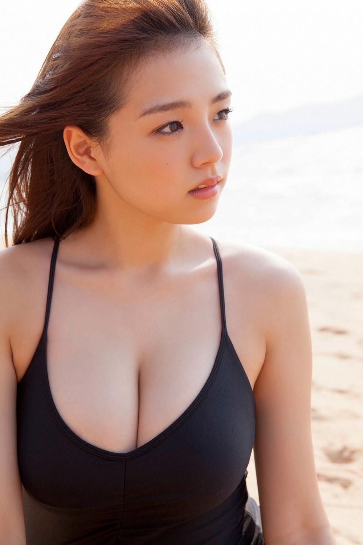 Ai Shinozaki Pron ai shinozaki pictures (2982 images)