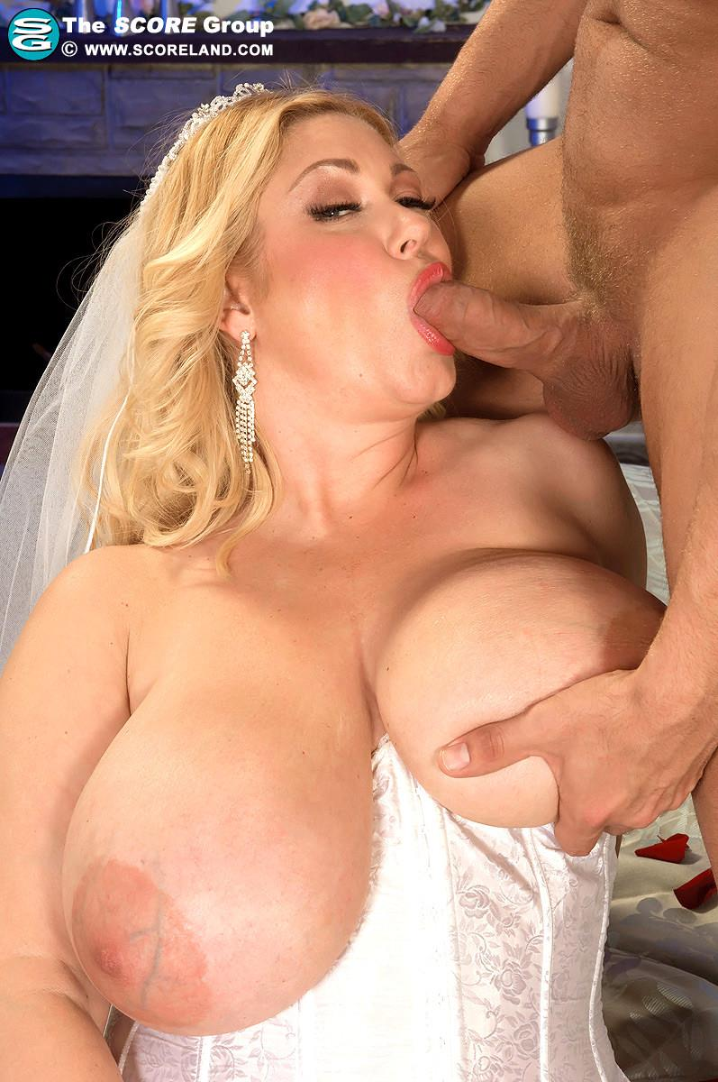 Samantha 38 g porn
