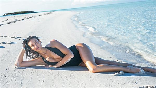 Dana Taylor