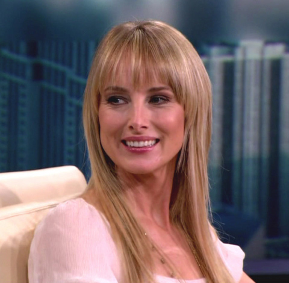 chynna phillips twitter