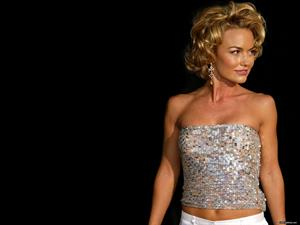 Kelly Carlson Nude, Sexy, The Fappening, Uncensored