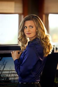 Brooke D'Orsay