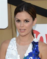 Rachel Bilson CBS Summer TCA Party Los Angeles California July 29, 2013
