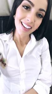 Ana Carolina Ugarte