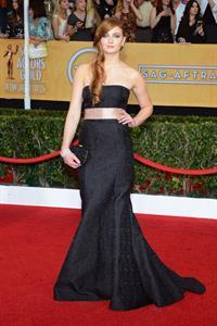 Sophie Turner (Actress)