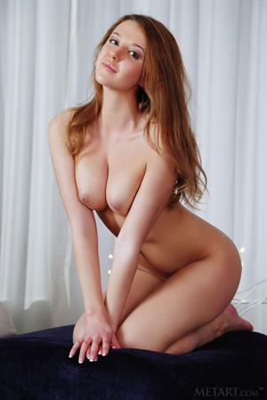 Kailena (Sybil A) Nicely Trimmed