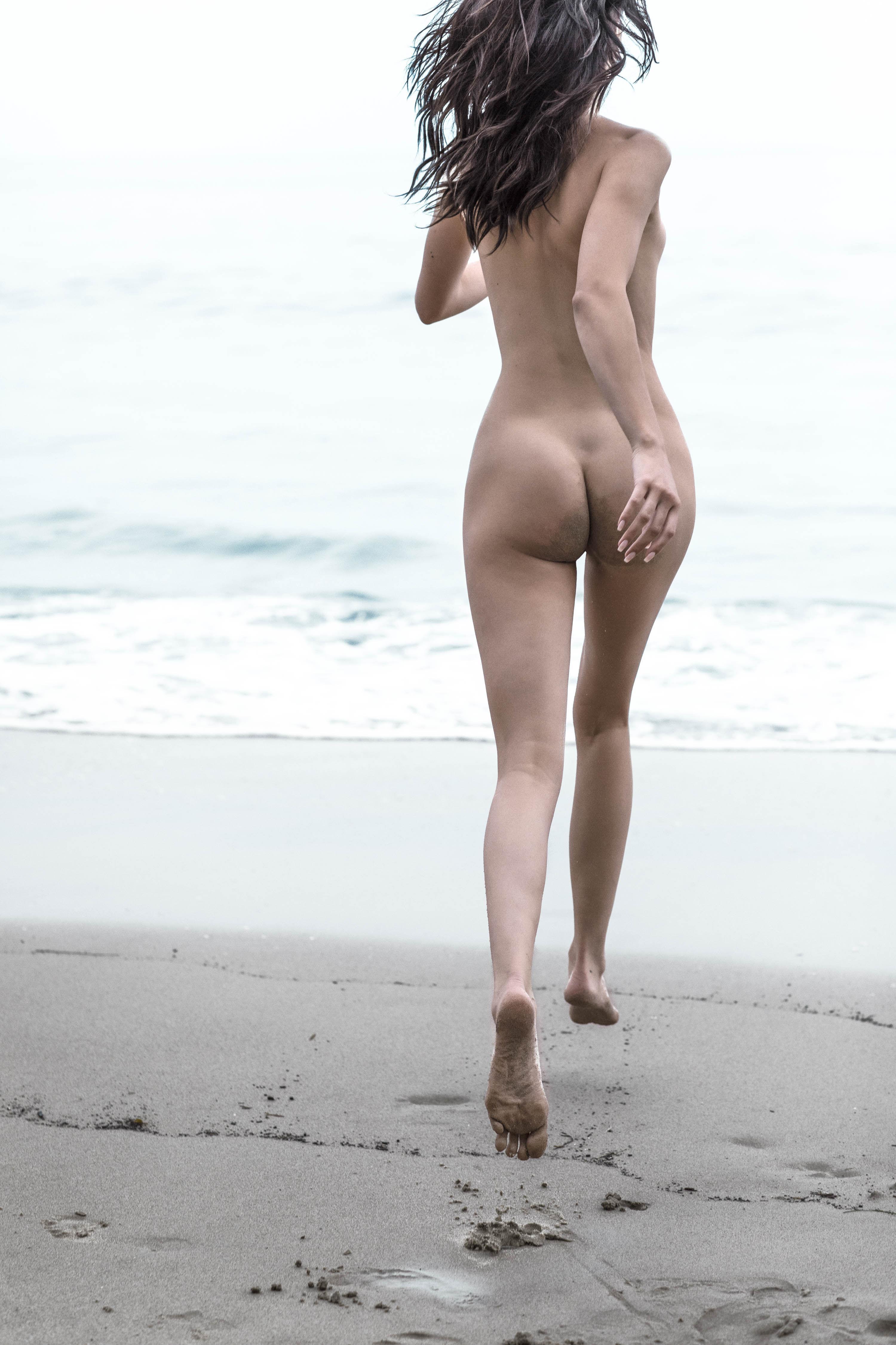 Congratulate, the Kendall jenner nude