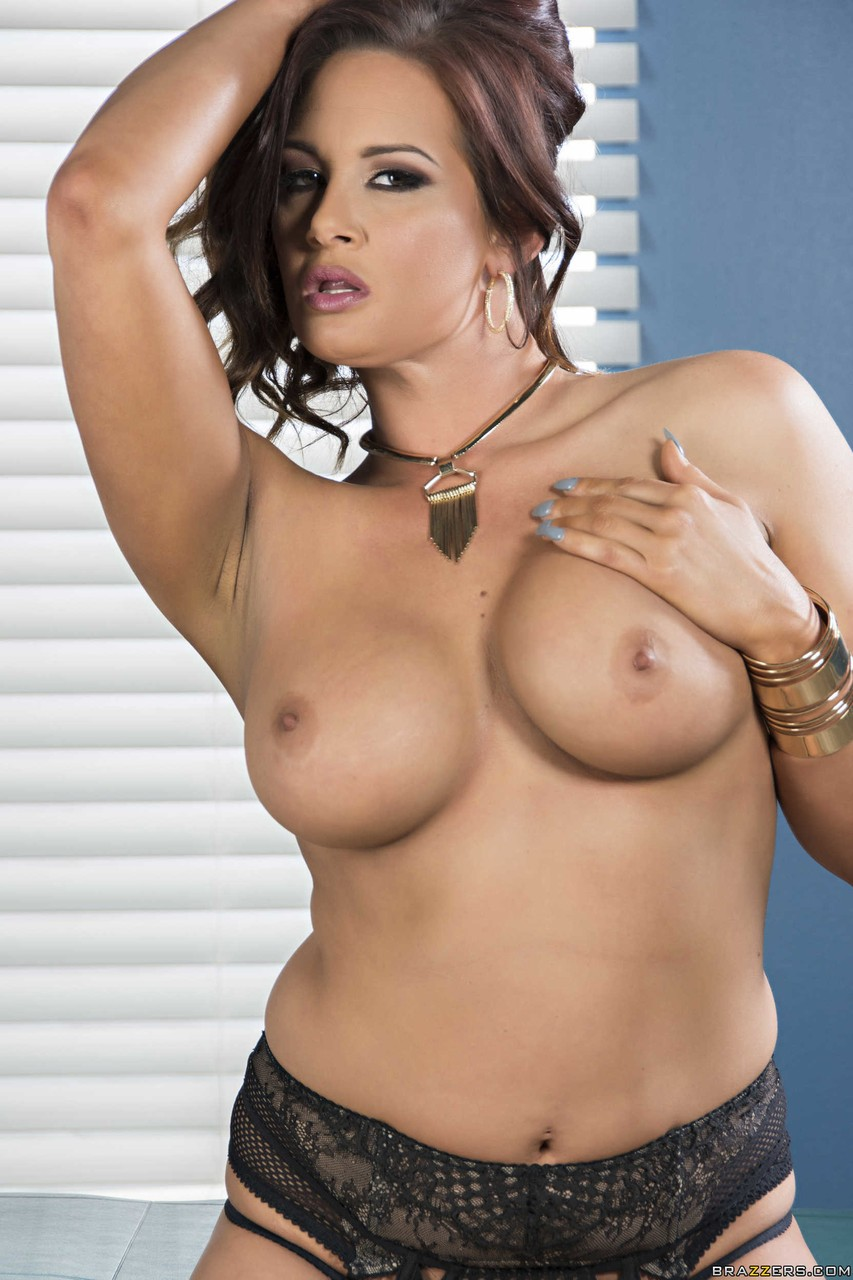 Tory Lane Nude Pictures Rating  89710-1364