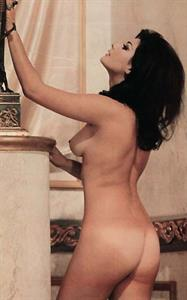 Edwige Fenech - tits and ass