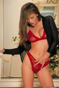 Jade Martin Hsu - breasts