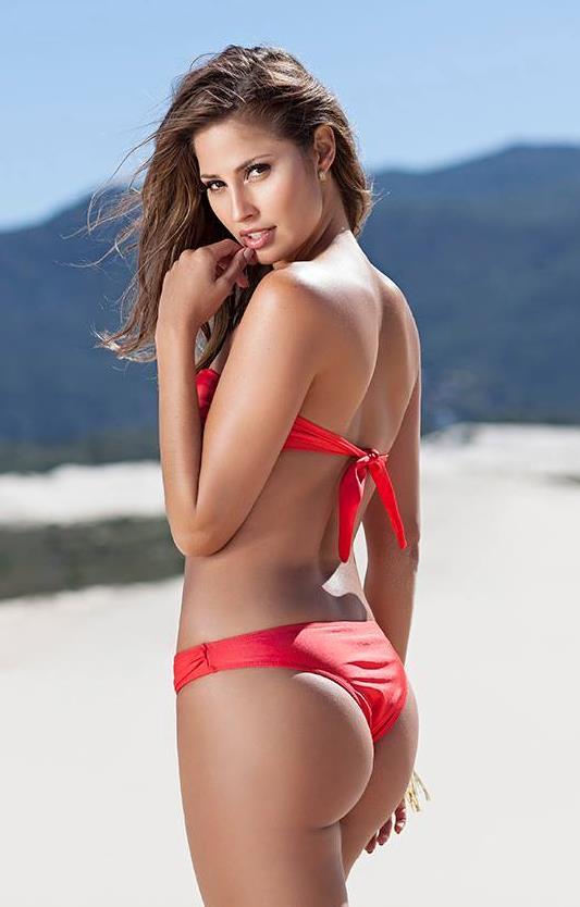 Isabela Soncini