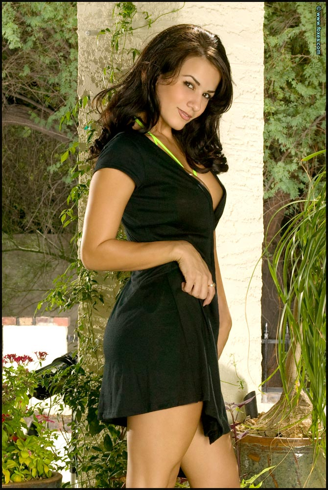 Diana LaDonna Pictures. Hotness Rating = Unrated