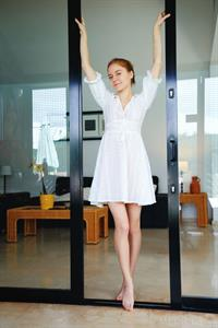 Melody Y Nude - 1053 Pictures: Rating 9.57/10