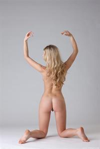 Carisha - pussy and ass