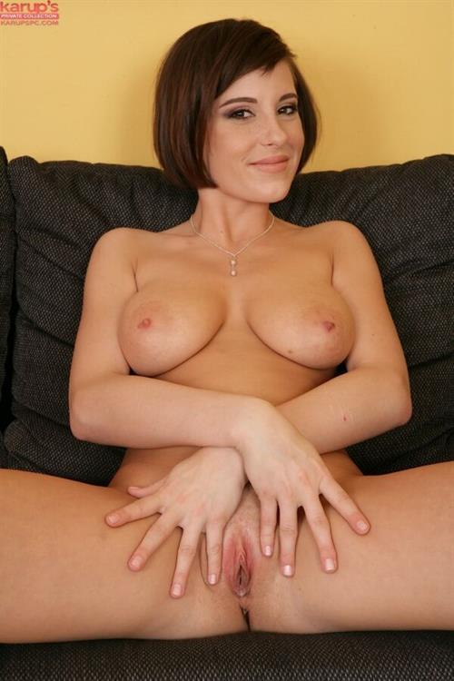 Ana Bell Evans