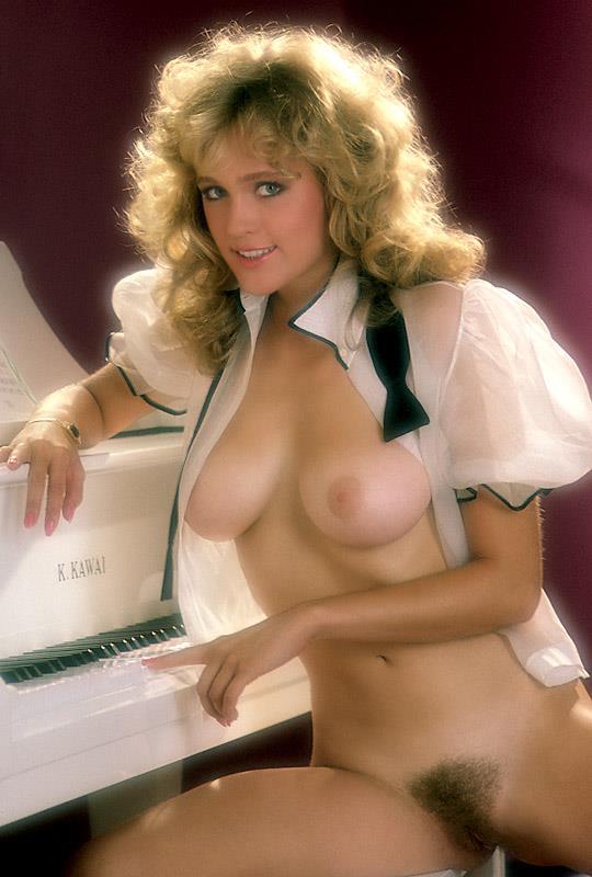 nancy-benoit-nude-pictures