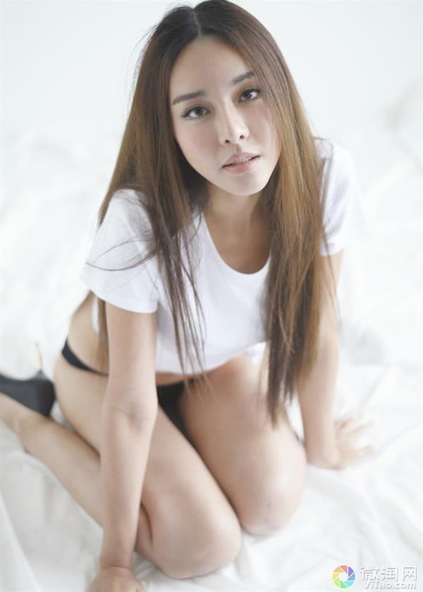 Cathryn Lee