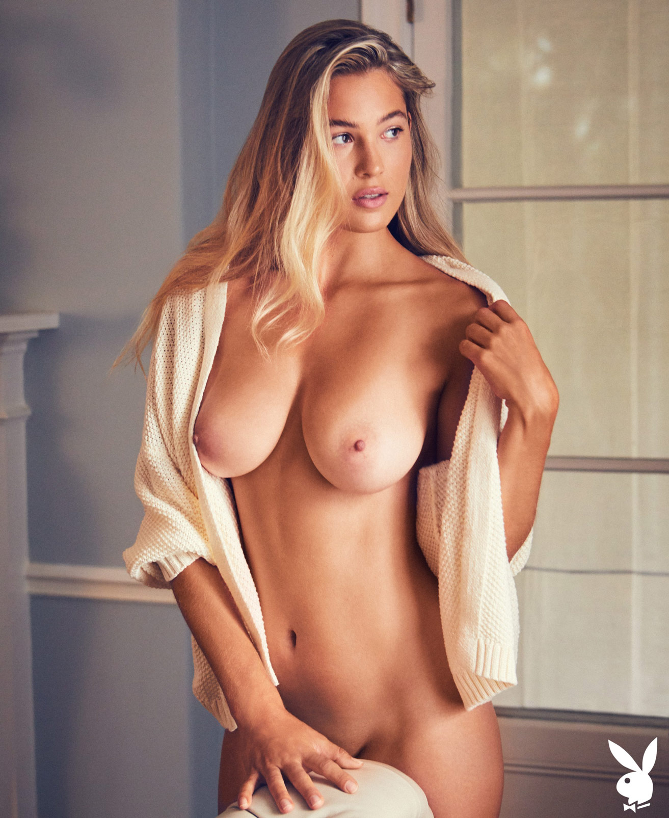 Pictures nude Naked Girls