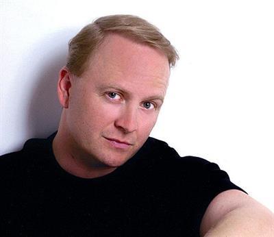 Doug McKeon