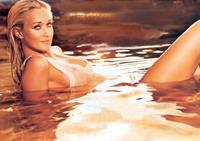 Kim Engelbosch - breasts