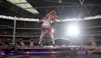 Jennifer Lopez - ass