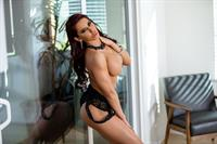 Madison Ivy - breasts