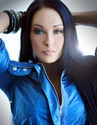 Corissa Furr