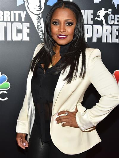 Keshia Knight-Pulliam