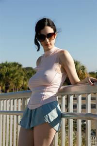 Giulia Wylde Tiny Skirt