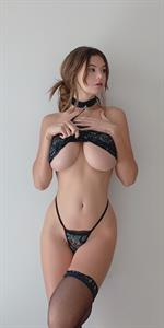 Ashley Ann