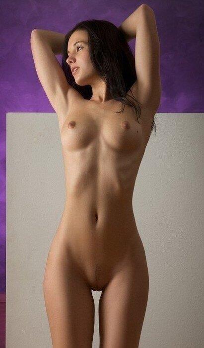Mona Femjoy