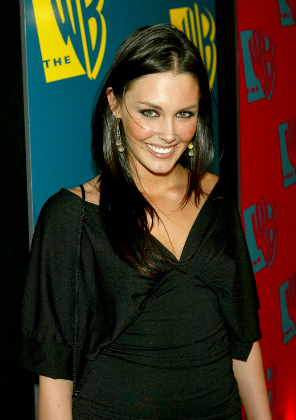 Taylor Cole Pictures. Hotness Rating = Unrated