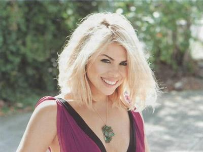Billie Piper
