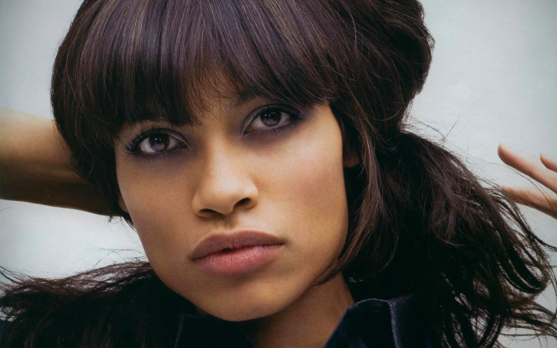 зависит вас зарубежные актрисы брюнетки фото темнокожие все же