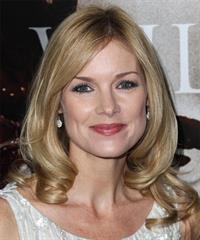 Cynthia Preston