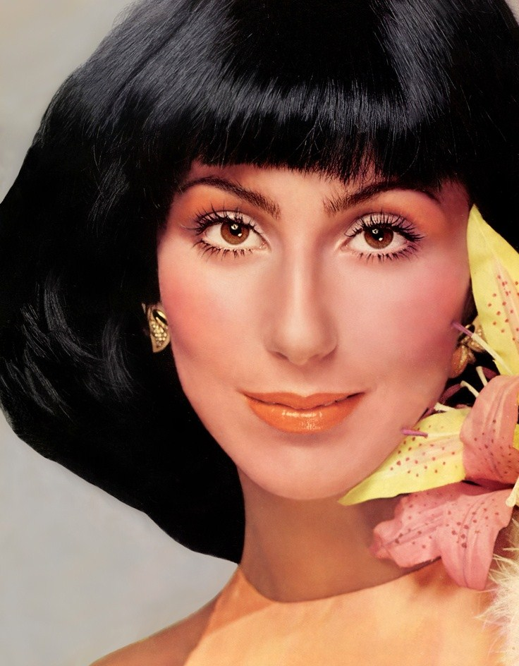 Cher was born Cherilyn Sarkisian in El Centro California on May 20 1946 Her father John Sarkisian was an ArmenianAmerican truck driver with drug and gambling