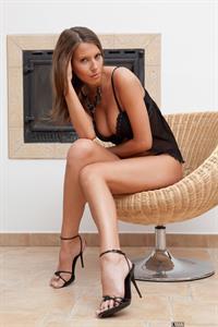 Lizzie Ryan