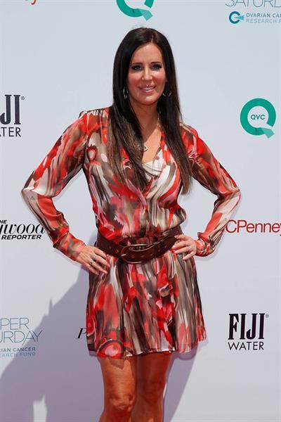 Patti Stanger