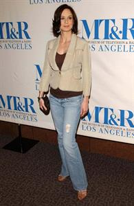 Sarah Wayne Callies