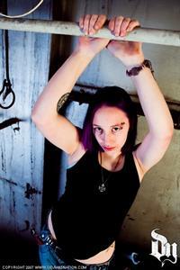 Zoe Quinn