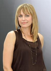 Arianne Zucker
